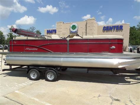 Used Boats For Sale In Michigan On Craigslist by Used Pontoon Boats Michigan For Sale Page 2 Autos Post