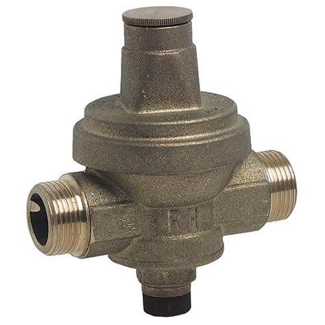 reducteur de pression d eau comment regler reducteur de pression d eau la r 233 ponse