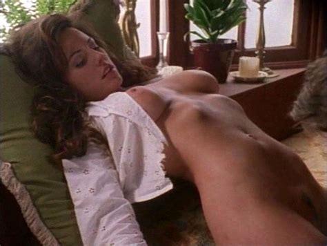 Nude Picks Of Kristina Allen