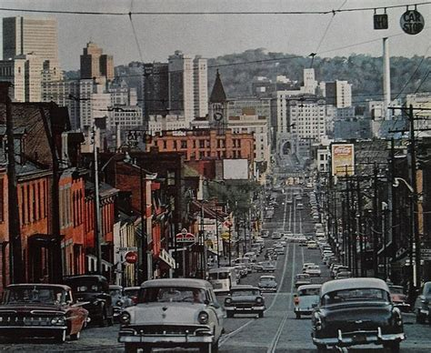 64 best pittsburgh area history images on