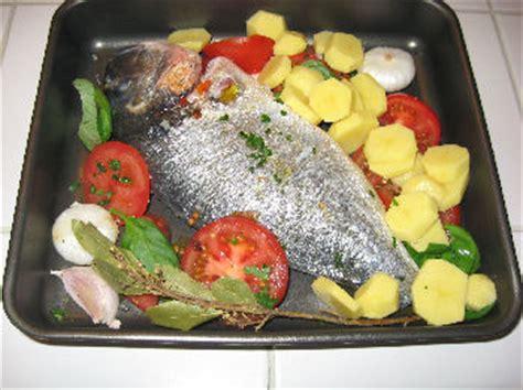 comment cuisiner le colin recettes poissons photos bien cuisiner les poissons