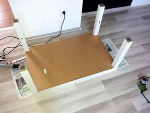 Ikea Hack Lack Tisch : ikea hack lack tisch mit schublade ~ Eleganceandgraceweddings.com Haus und Dekorationen