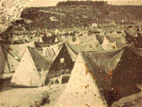 bambini sloveni nei lager fascisti televignole