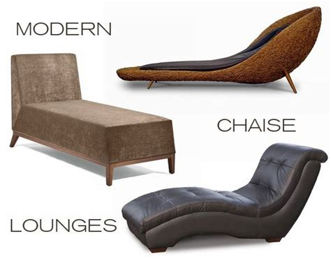 designer chaise lounge chairs 1000 images about i really want a chaise lounge for my