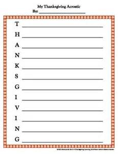 thanksgiving activities for elementary students educationally speaking