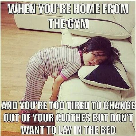 Gym Clothes Meme - lazy kid meme clothes tired memes comics pinterest kid memes gym humor and meme