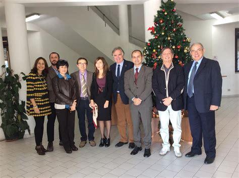 ufficio scolastico provinciale cagliari progetto scuola legalit 224 nel medio cidano san gavino