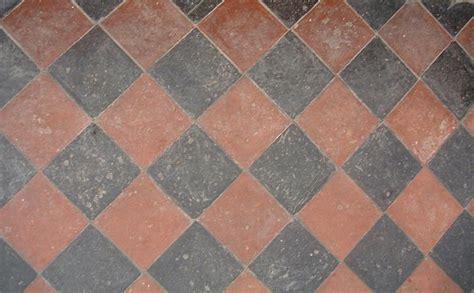 buy marley floor tiles couch sofa ideas