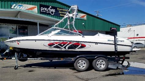 Boats For Sale Boise by Mastercraft X10 Boats For Sale In Boise Idaho