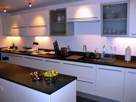 contemporary kitchen cabinets chicago contemporary kitchens by dresner design modern kitchen 5697