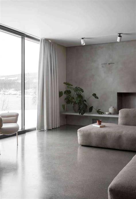 cimento queimado dicas como fazer  ambientes