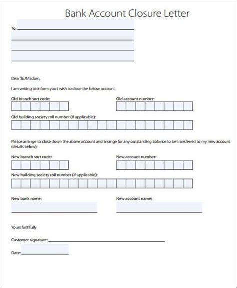 You may also see business reference letter templates. Sample Letter Sending Bank Details
