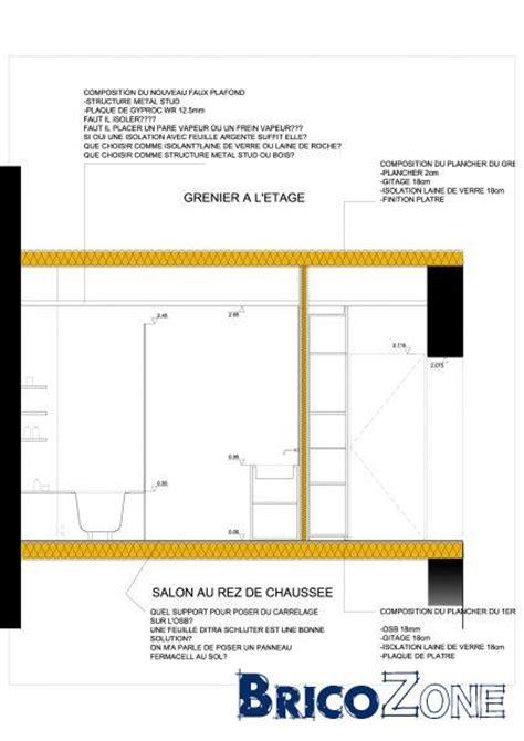 chambre d hote 34 concevoir une salle de bain à l 39 étage plancher bois voir