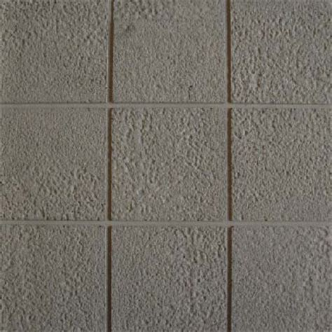 tile tech pavers canada products paving tile manufacturer in odisha india by dg