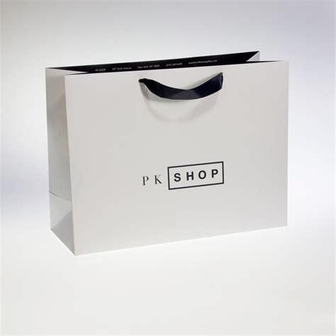 home interior catalogs paper shopping bags gouda inc
