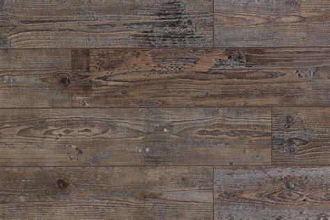 barn wood laminate flooring barn wood laminate kitchen great room home ideas pinterest