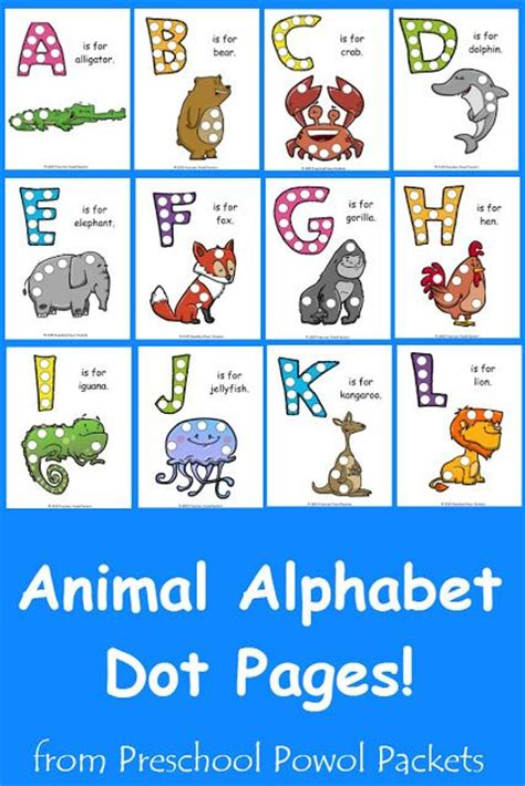3 letter animals 25 best ideas about animal alphabet on 20059   5ae3792d25f0c095ae1920489fca7598