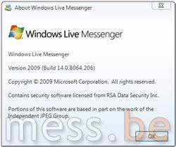 MSN Messenger | Windows Messenger news, info and updates