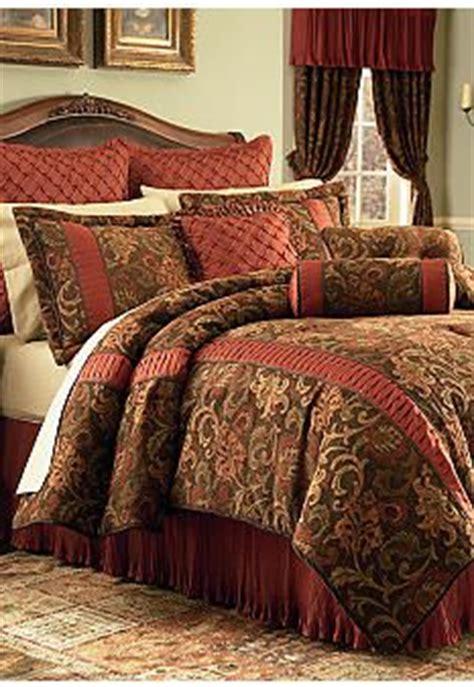 elegant bedding belk everyday  shipping