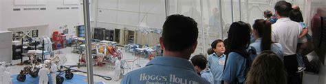 hogg s hollow preschool la canada flintridge california 609 | JPL Tour IMG 5956