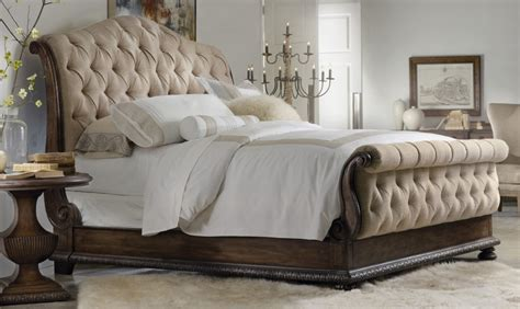 Cheap King Size Headboard And Footboard by Perks Of A King Size Upholstered Headboard In The Bedroom