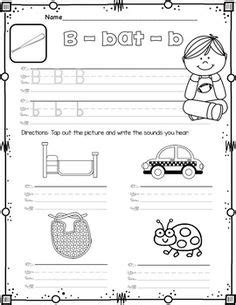 fundations level    wendy taylor   literacy