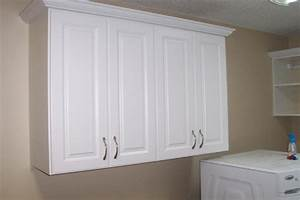 laundry room storage cabinets ideas small laundry room With kitchen cabinets lowes with buffalo ny wall art