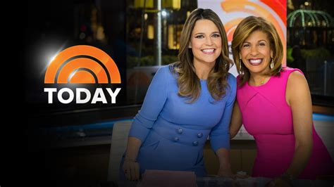 'today' Show Anchor Lauer Jokes About Low Ratings