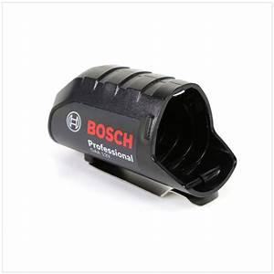 Bosch Akku Ladegerät : bosch gaa 12v professional akku usb ladeger t aufsatz adapter f r 12 v 10 8 v akkus 061880004j ~ Watch28wear.com Haus und Dekorationen