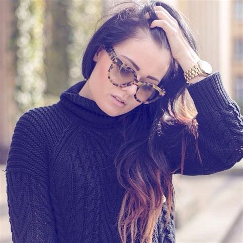 Head over to the blog & discover this new fall look. ð ð ð ...