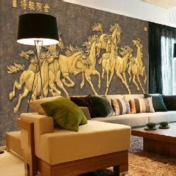 living room wallpapers   price  india