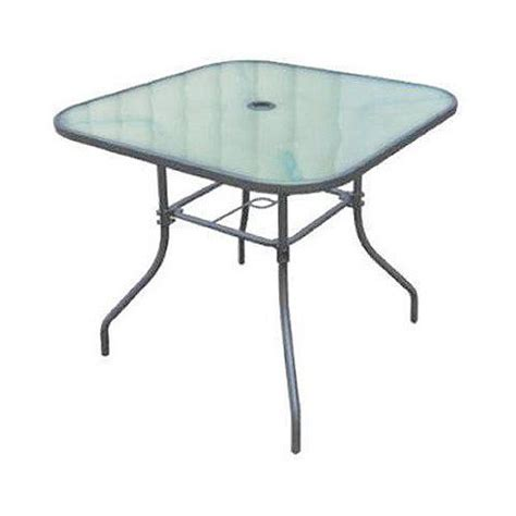 Courtyard Creations Patio Table 17 Best Images About Outdoor Patio Tables On