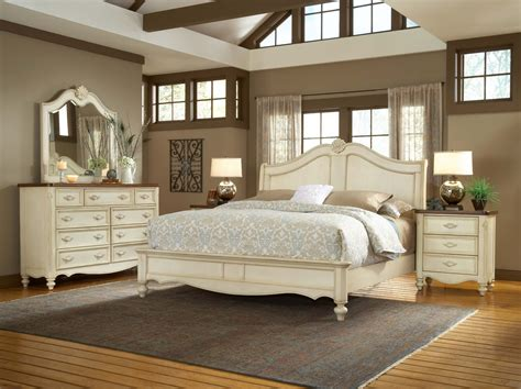 enchanting ikea bedroom sets future home antique