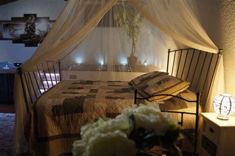 chambre amoureux chambre romantique paca chaios com