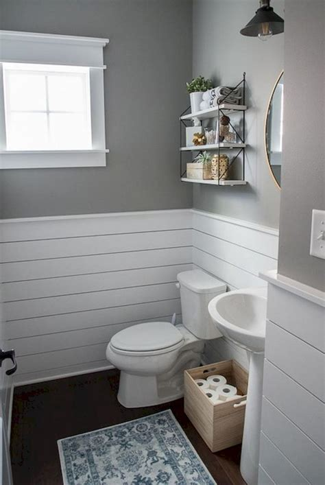 bathroom paint ideas awesome coastal style nautical bathroom designs ideas Nautical