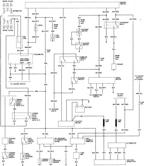 z tech tips electrical atlanticz ca