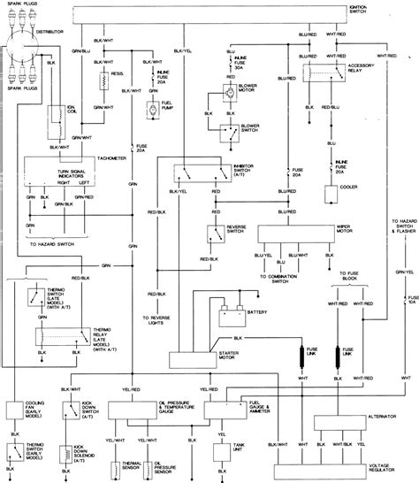 tech tips electrical atlanticzca