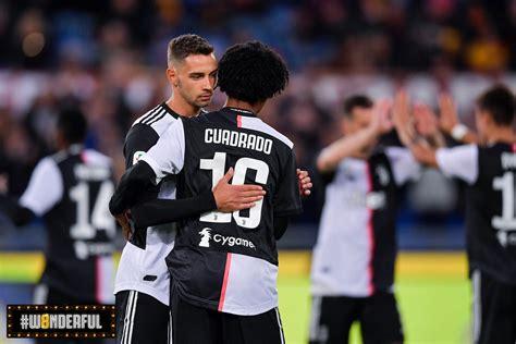 Domingo, 20 de setembro de 2020. Jogo Sampdoria x Juventus AO VIVO online pela Serie A 2019 ...