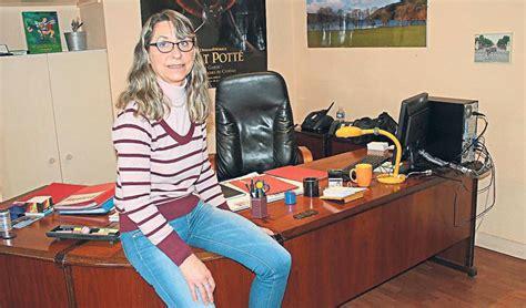 bureau vallee castres castres de valérie guignabel commissaire