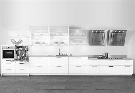 Die Küche Optimal Ergonomisch Planen  Obi Ratgeber
