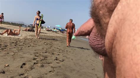 Cfnm Small Dick On Nude Beach Free Manhunt Hd Porn D