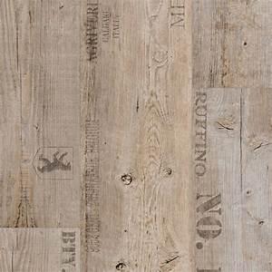 Pvc Boden Fußbodenheizung : andiamo pvc boden florenville holzoptik grau otto ~ Markanthonyermac.com Haus und Dekorationen