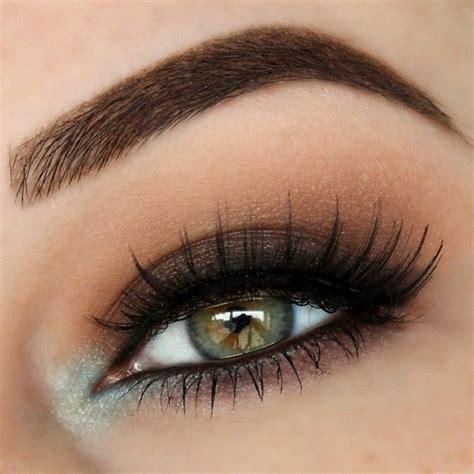 ink  instagram web interface skin makeup makeup  hazel eyes eye makeup