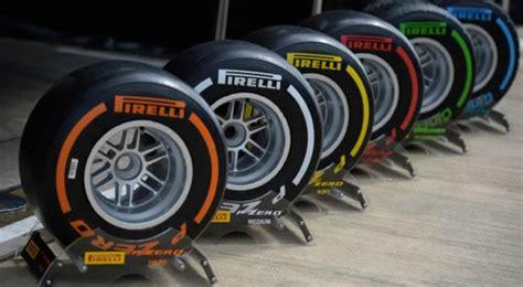 Why Do Formula 1/indy Cars Use High