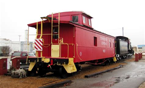 search house plans file cookeville depot caboose tn2 jpg wikimedia commons