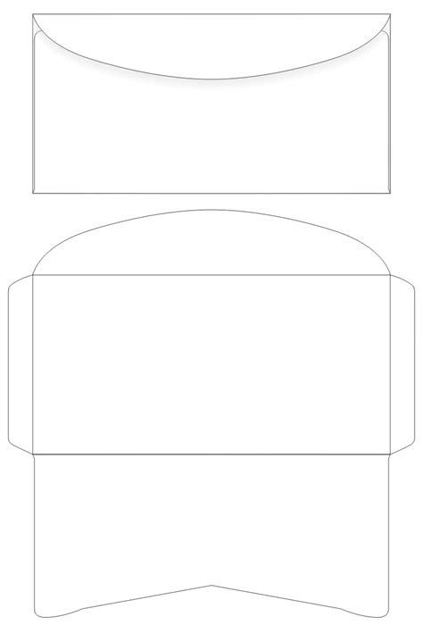 envelope printing services