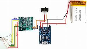 Vga Cable Wiring Diagram 15 Pin