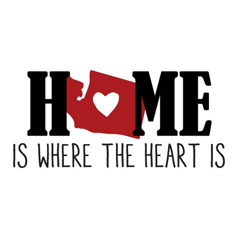 home    heart  wall quotes decal wallquotescom