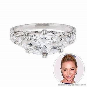 dacia39s blog ellen degeneres and portia de rossi both With ellen wedding ring