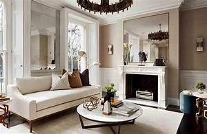 Top, 10, Modern, Interior, Designers, You, Need, To, Know